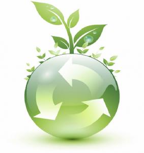Refrigerantes orgánicos ecológicos y naturales.